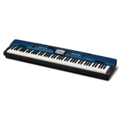 Digitalpiano, CASIO PX-560 MBE - Pianomagasinet