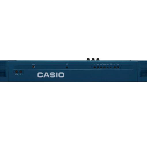 Digitalpiano, CASIO PX-560 MBE - Pianomagasinet