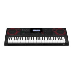 Keyboard, CASIO CT-X3000 - Pianomagasinet