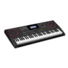 Keyboard, CASIO CT-X5000 - Pianomagasinet