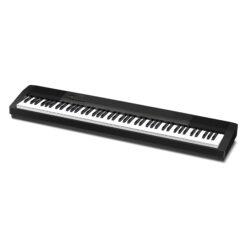 CASIO, CDP-130 digitalpiano - Pianomagasinet