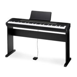 CASIO, CDP-130 med benställning - Pianomagasinet