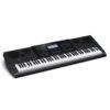 Keyboard, CASIO WK-7600 - Pianomagasinet