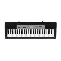 Keyboard, CASIO CTK-1550 - Pianomagasinet