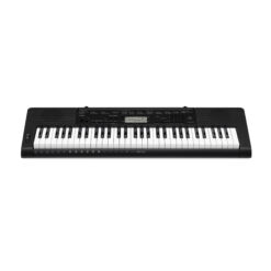 Keyboard, CASIO CTK-3500 - Pianomagasinet