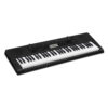 Keyboard, CASIO CTK-3500 - Pianomagasinet