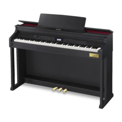 Digitalpiano, AP-700BK Celviano - Pianomagasinet