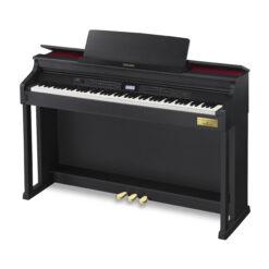 Digitalpiano, AP-700BK Celviano - Pianomagasinet
