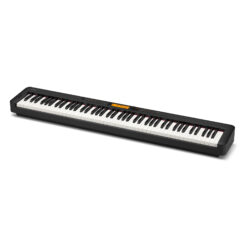 Digitalpiano, CASIO S350 - Pianomagasinet