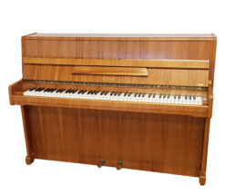 Akustiskt piano, Euterpe - Pianomagasinet