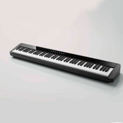 Digitalpiano, CASIO PRIVIA PX-S1000 BK - Pianomagasinet