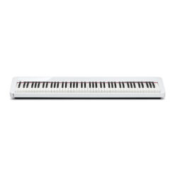 Digitalpiano, CASIO PRIVIA PX-S1000 WH - Pianomagasinet