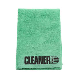Polertrasa, CORY POWER BUFFER CLEANER CLOTH - Pianomagasinet