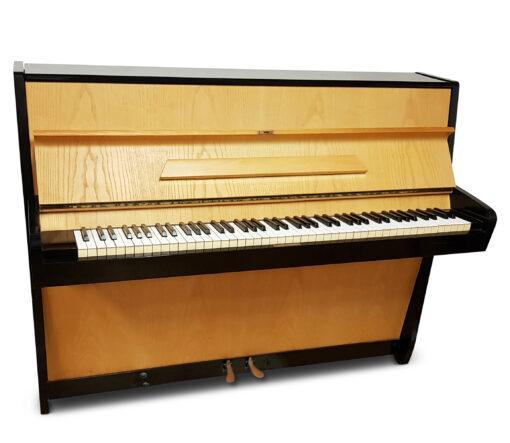 Akustiskt piano, Nylund&Son - Pianomagasinet