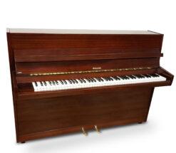 Akustiskt piano, Hellas - Pianomagasinet