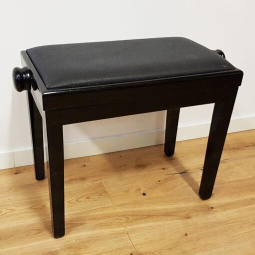 Begagnad pianopall - Pianomagasinet