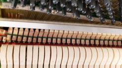 Akustiskt piano, Nordiska Piano modell Futura 2 - Pianomagasinet