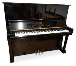 Akustiskt piano Samick modell SU-131 - Pianomagasinet