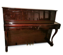 Akustiskt piano, Royale, modell RS-11S - Pianomagasinet