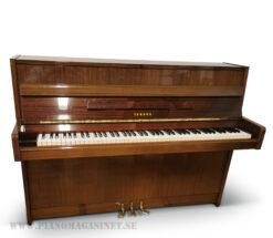 Akustiskt piano, Yamaha modell 104 - Pianomagasinet