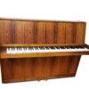 Akustiskt piano, August Hoffman modell 106 - Pianomagasinet
