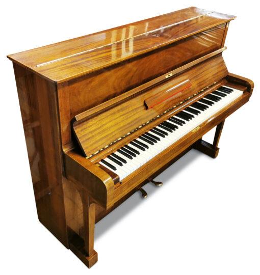Akustiskt piano, Steinway&Sons modell Z - Pianomagasinet