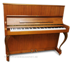 Akustiskt piano, Trasthe modell Suberb - Pianomagasinet