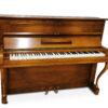 Akustiskt piano, Steinway & Sons modell Z - Pianomagasinet