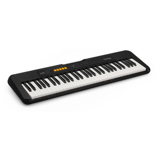 Casio-CT-S100-Keyboard - Pianomagasinet