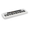 Keyboard, Casio CT-S200WE - Pianomagasinet