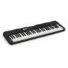 Keyboard, Casio CT-S300 Anslagskänsligt keyboard - Pianomagasinet