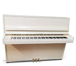 Akustiskt piano, Fazer modell 109 - Pianomagasinet
