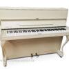Akustiskt piano, Nordiska modell Classica - Pianomagasinet