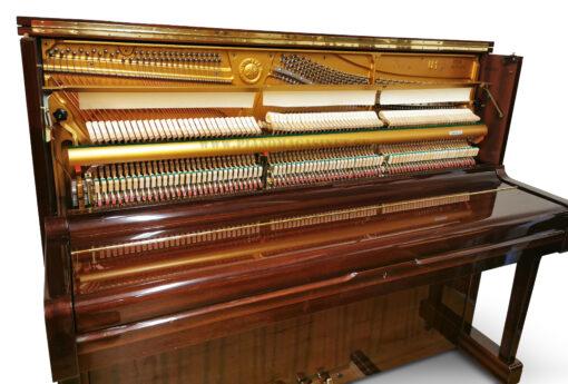 Akustiskt piano, Yamaha modell U1 - Pianomagasinet