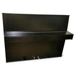 Akustiskt piano, Fazer modell 108 - Pianomagasinet