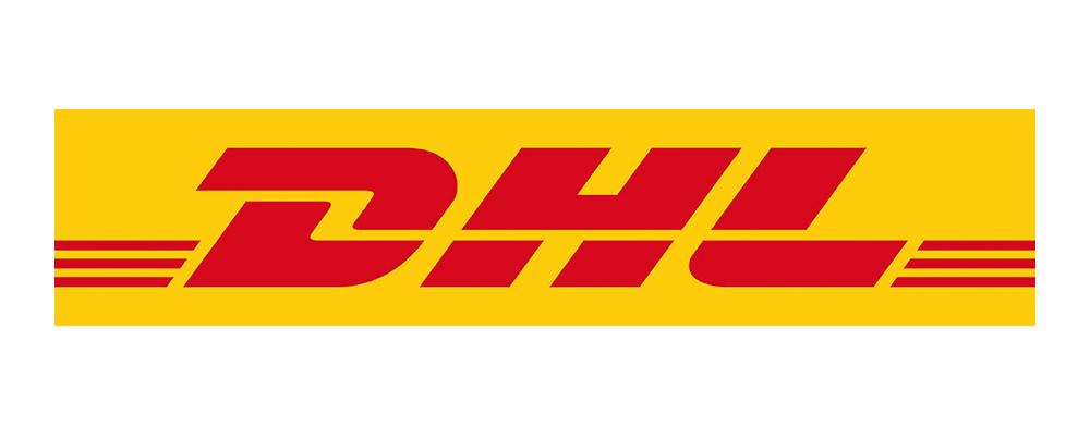DHL - Pianomagasinet