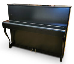 Akustiskt piano, Nylund & Son modell 110 - Pianomagasinet
