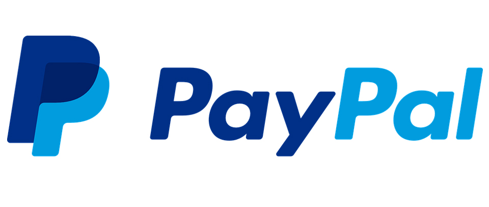 Betala med PayPal - Pianomagasinet