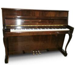 Akustiskt piano, Yamaha modell M1SR - Pianomagasinet