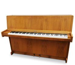 Akustiskt piano, Thalén modell 100 - Pianomagasinet