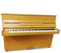 Akustiskt piano, Hellas modell 103 - Pianomagasinet
