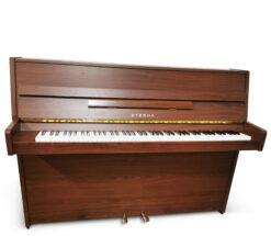 Akustiskt piano, Eterna modell ER-10 - Pianomagasinet
