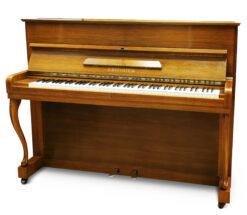 Akustiskt piano, C. Bechstein modell 115 - Pianomagasinet