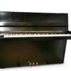 Akustiskt piano, Nordiska modell Futura 112 - Pianomagasinet