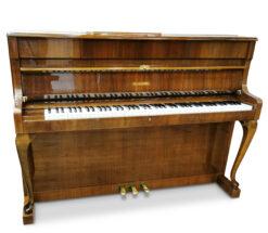 Akustiskt piano, Schimmel modell 108 - Pianomagasinet