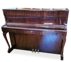Akustiskt piano, Schimmel modell 112 - Pianomagasinet