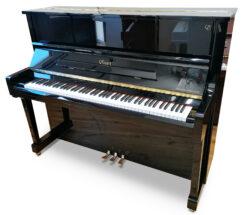 Akustiskt piano Essex modell EUR-123 - Pianomagasinet