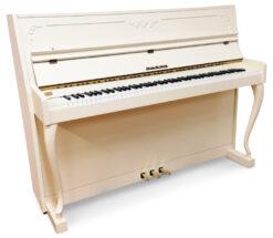 FAZER modell 109 - Pianomagasinet