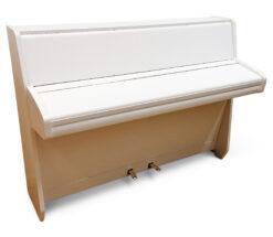 Schimmel modell 100 - Pianomagasinet