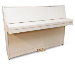 Yamaha modell LU-101 - Pianomagasinet